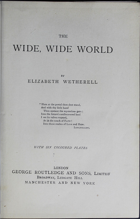 3DES_Routledge_[1889]_001H_ed_web.jpg