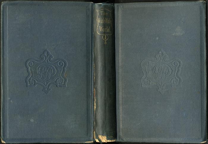 13DES_George P. Putnam_1852_binding_full_web.jpg