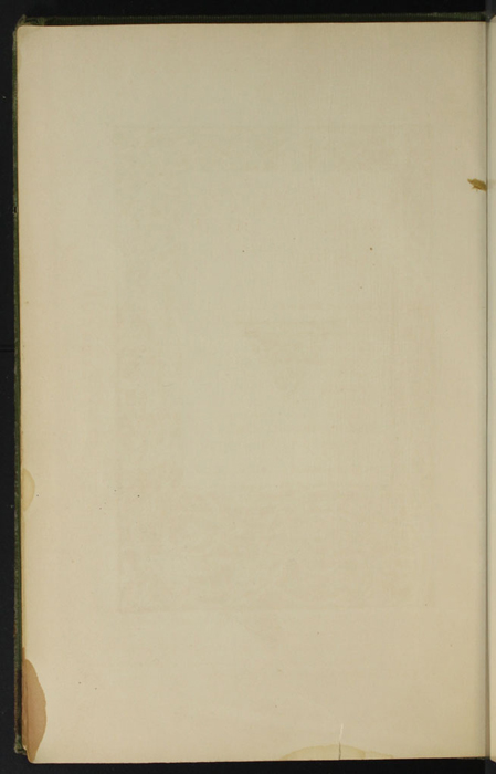 Verso of Title Page to the [1906] Thomas Y. Crowell & Co. Reprint
