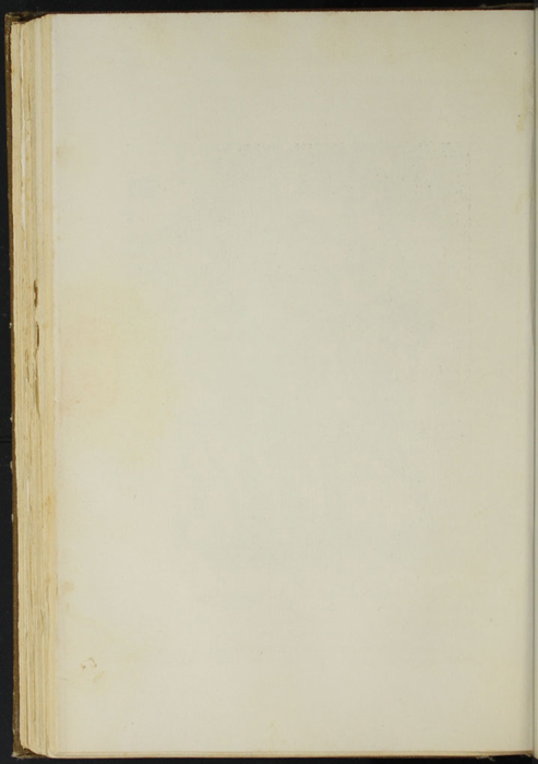 Verso of Illustration on Page 184b of the [1907] Grosset & Dunlap Reprint, Version 1