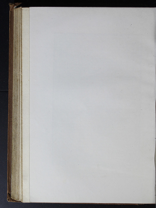 Verso of Illustration on Page 120b of the [1896] The Walter Scott Publishing Co. Ltd. Reprint