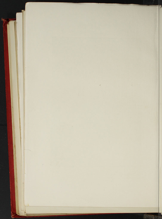 Verso of Illustration on Page 368b of the [1896] Walter Scott, Ltd. Reprint