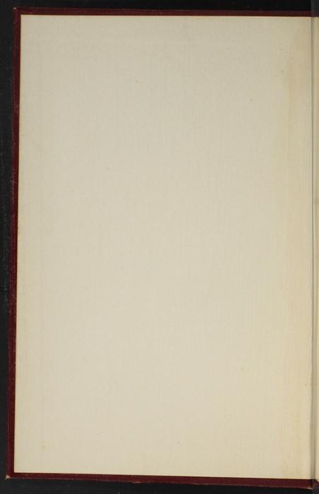 "Front Pastdown of the 1903 J. B. Lippincott Co. ""New Edition"" Reprint"