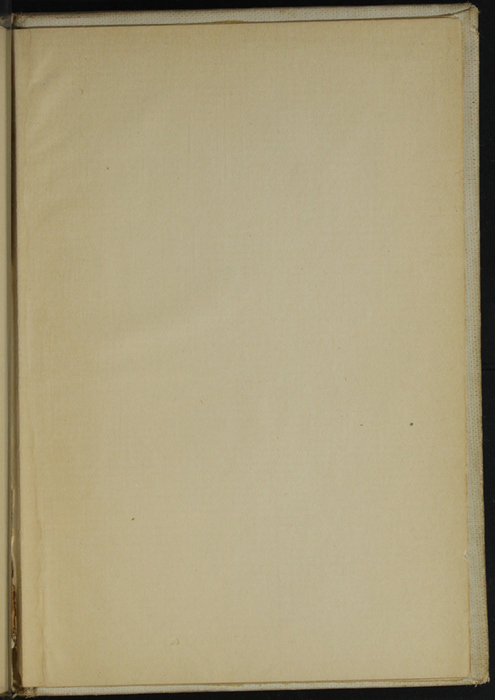 Recto of Second Back Flyleaf of Volume 2 of the [1898] F. M. Lupton Publishing Co. Reprint