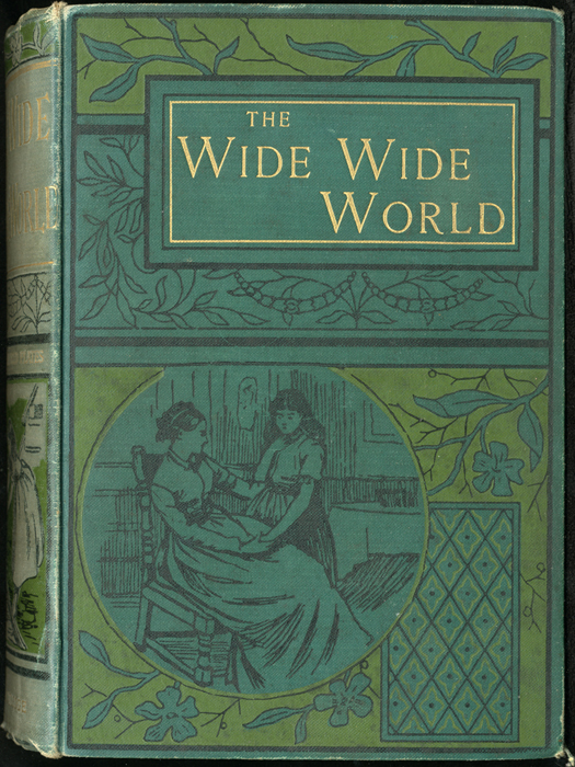 3DES_Routledge_[1889]_binding_front_web.jpg
