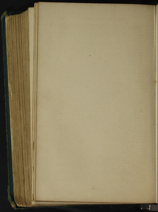 Verso of Illustration on Page 314b of the [1879] Milner & Sowerby Reprint