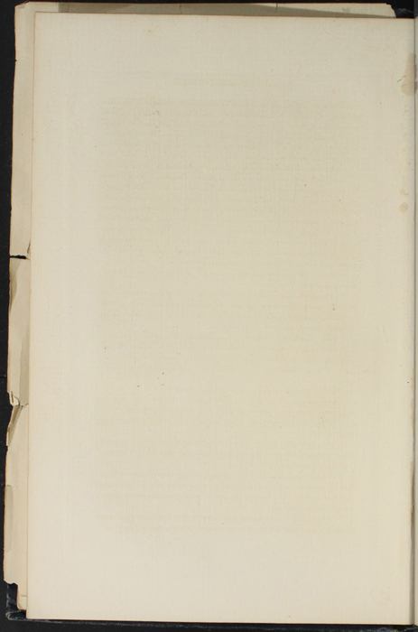 Verso of Illustration on Page 10a of the 1888 J.B. Lippincott & Co. Edition