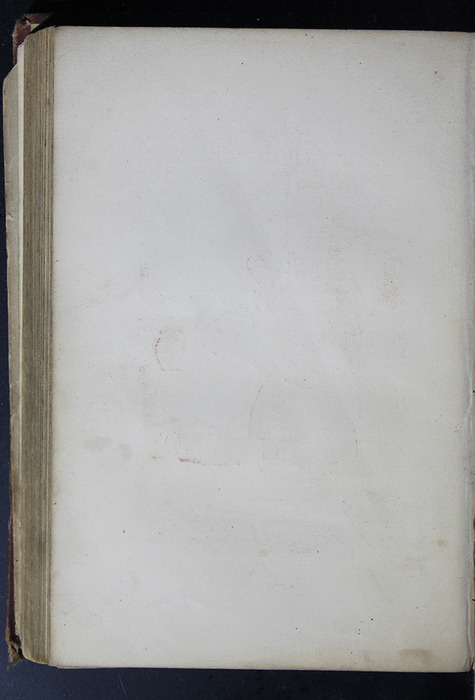 """Verso of Illustration on Page 254b of the 1886 James Nisbet & Co. """"New Edition"""" Reprint"""