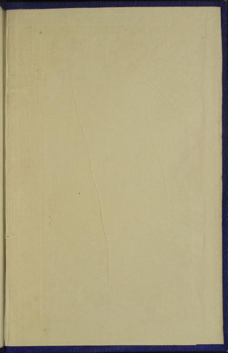 78CIA_Nisbet_1853_vol2_291_ed_web.jpg