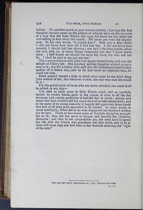 22DES_WalterScott[1896]_472_ed_web.jpg
