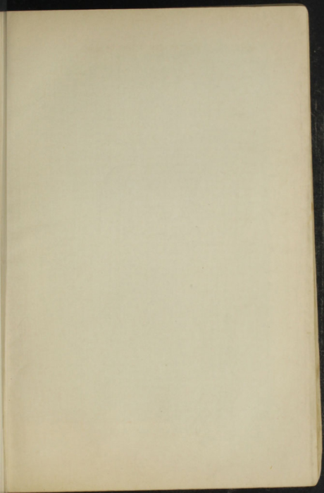 Recto of Illustration on Page 466b of the [1907] Collins' Clear-Type Press Reprint
