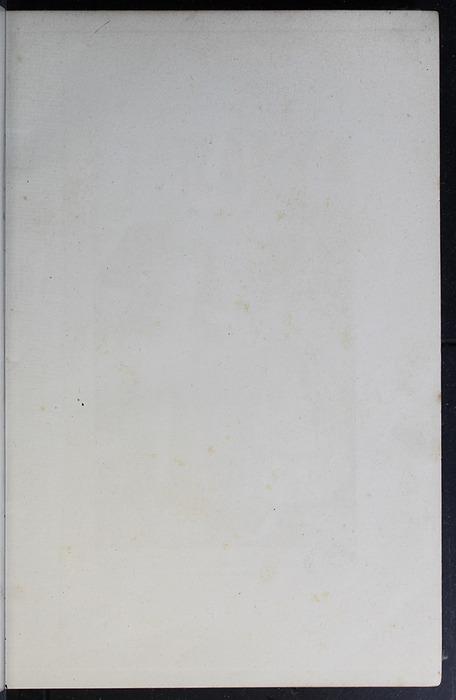 3DES_Routledge_[1889]_001D_ed_web.jpg