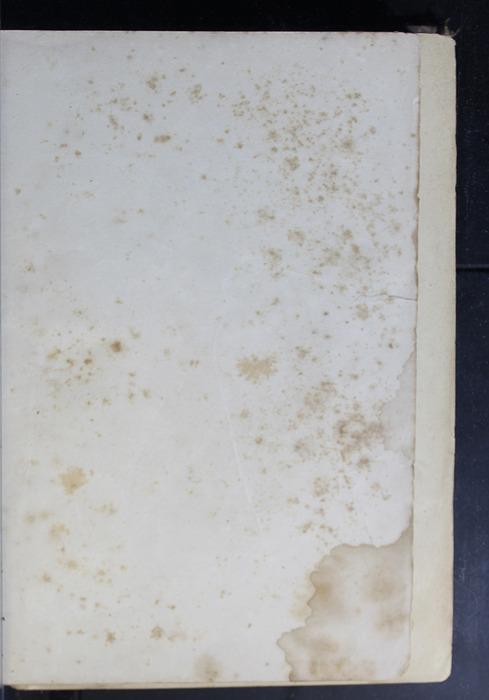 Recto of Frontispiece to the 1879 Li-Quor Tea Co. Reprint