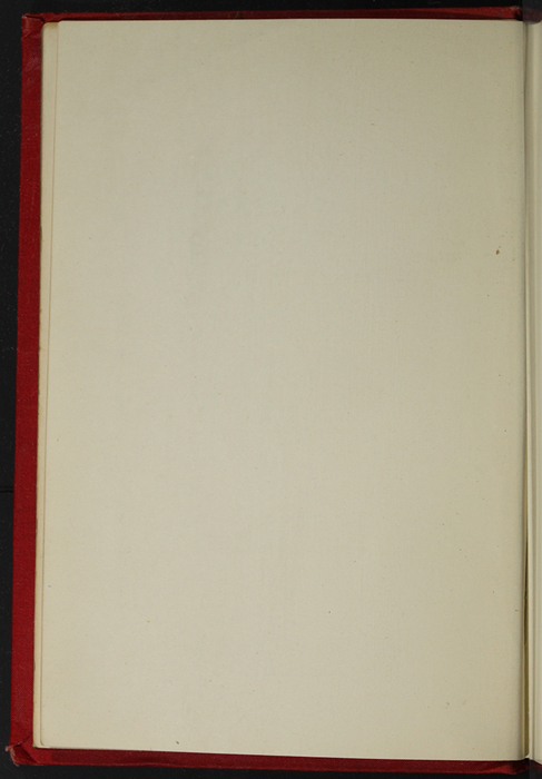"Verso of Title Page of the [1896] Walter Scott, Ltd. ""Complete Ed."" Reprint"