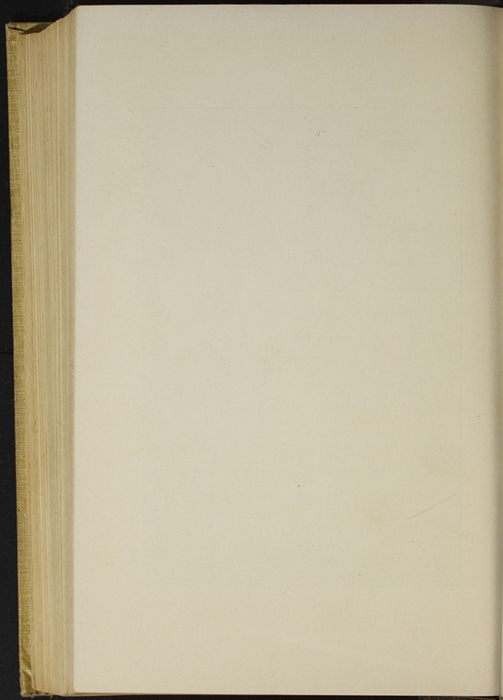 Verso of Illustration on Page 545 of the 1892 J.B. Lippincott & Co. Edition