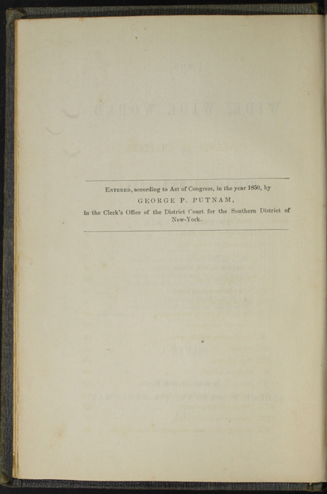 74CIA_Putnam_1851_vol1_001E_ed.jpg