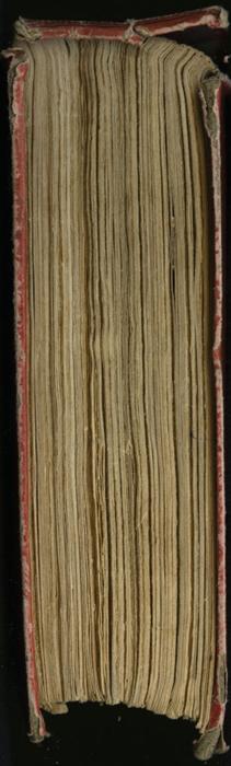 46CIA_Nelson_1853_binding_Tail_web.jpg