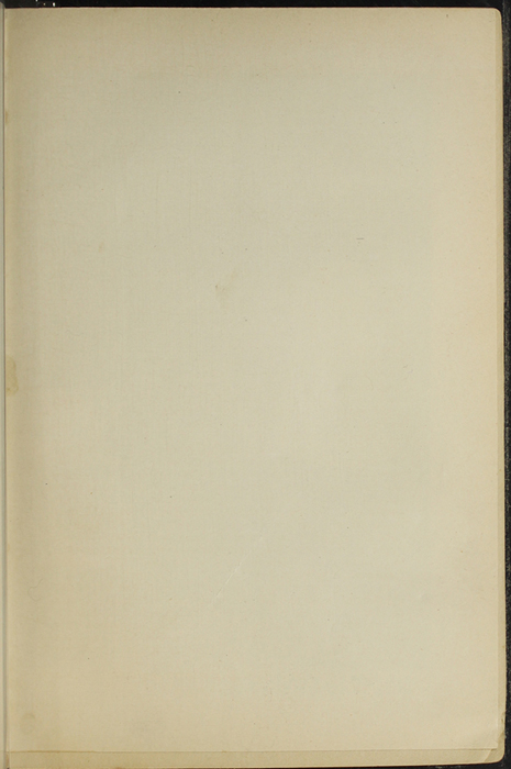 Recto of Illustration on Page 90b of the [1907] Collins' Clear-Type Press Reprint