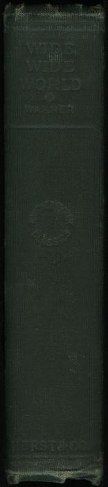 4UVA_Hurst_[1900]_Spine_web.jpg