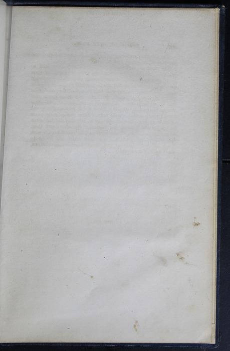14DES_Putnam_1852_vol2_335_ed_web.jpg