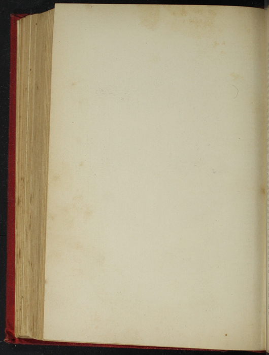 Verso of Illustration on Page 394a of the [1893] James Nisbet & Co. Reprint Depicting Ellen and The Brownie