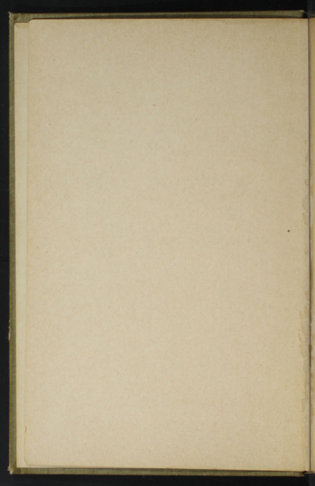 "Verso of Front Flyleaf of the [1900] Donohue Brothers ""Completed and Unabridged Ed."" Reprint"
