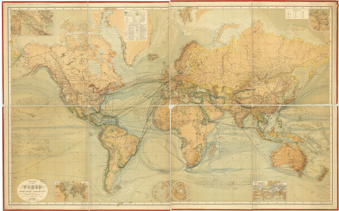 Neatline_Map.jpg