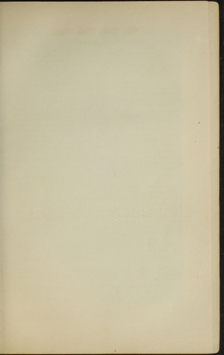 Recto of Illustration on Page 346b of the [1907] Collins' Clear-Type Press Reprint