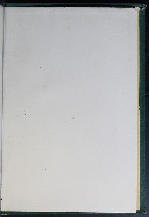3DES_Routledge_[1889]_575_ed_web.jpg