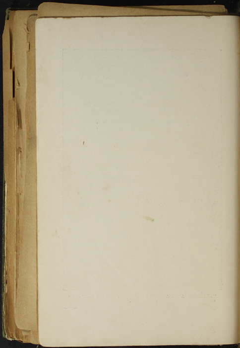 Verso of Illustration on Page 220b of the [1904] S. W. Partridge & Co. Reprint