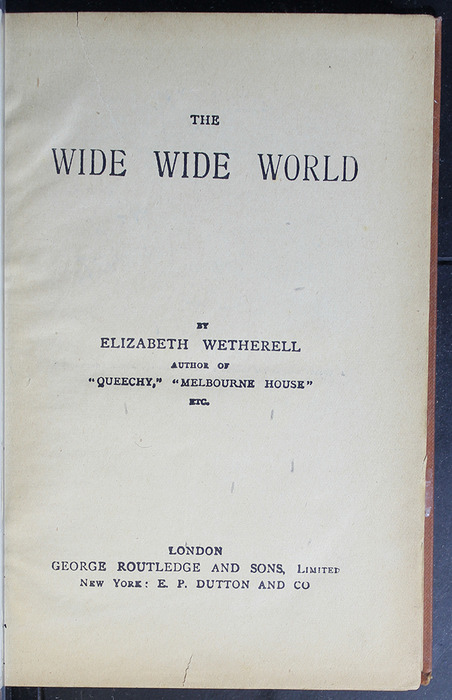 9DES_Routledge_[1899]_00F_ed_web.jpg