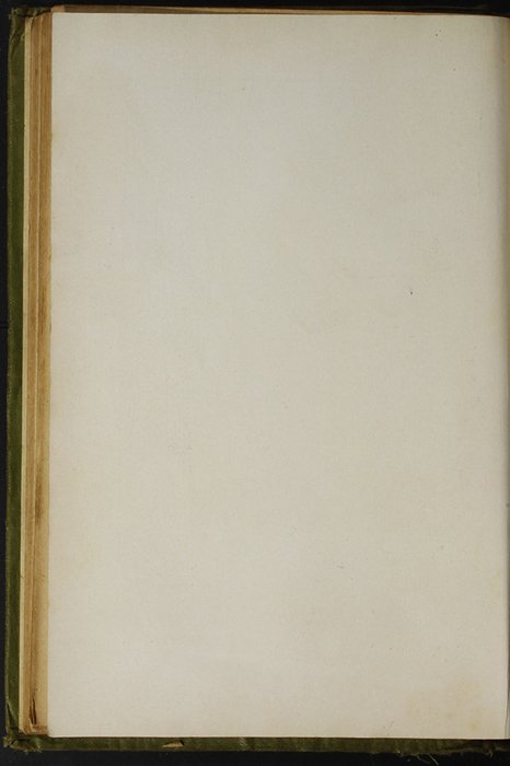 Verso of Illustration on Page 72b of the [1910] S. W. Partridge & Co., Ltd. Reprint