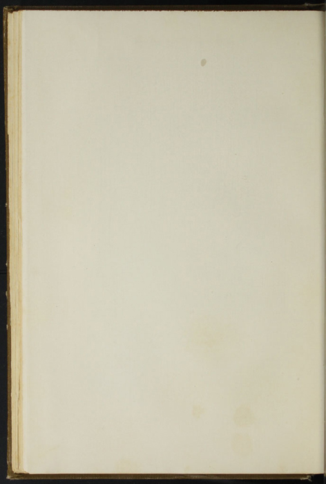 Verso of Illustration on Page 64b of the [1907] Grosset & Dunlap Reprint, Version 1