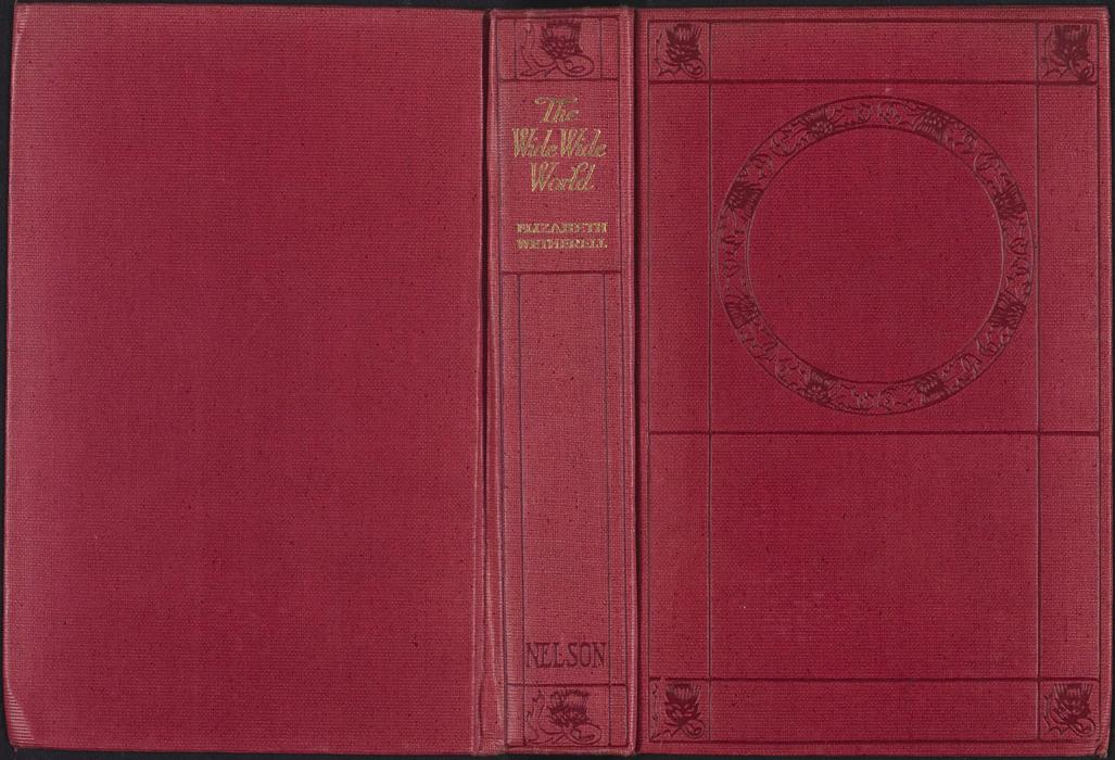 6NLS_Nelson_[1922]_Full_web.jpg