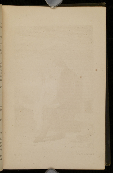 """Recto of Illustration on page 70c of the [1885] Ward, Lock & Co. """"Home Treasure Library Complete ed."""" Reprint, Version 1"""