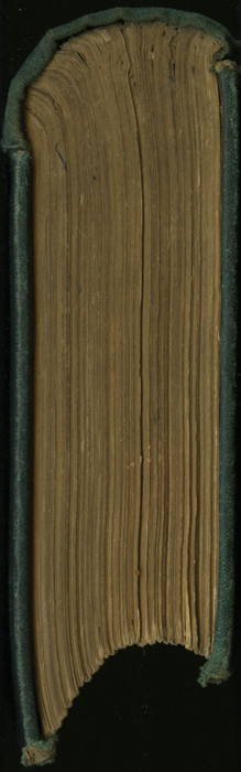 Head of the [1879] Milner & Sowerby Reprint