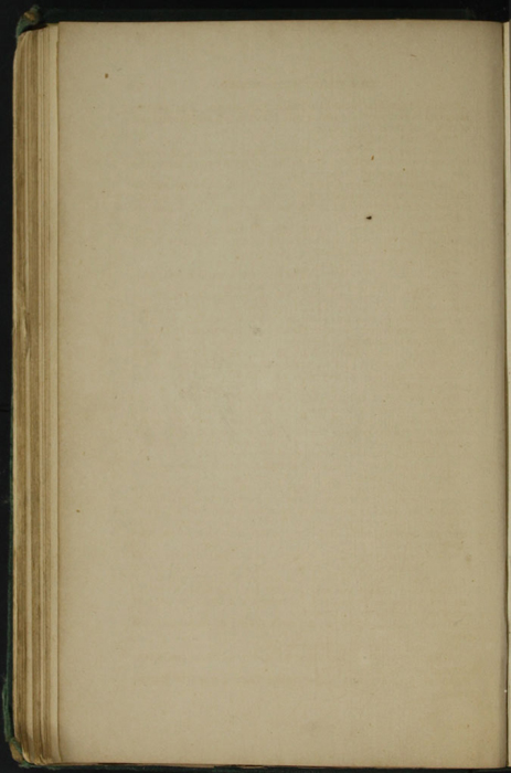 Verso of Illustration on Page 40b of the [1879] Milner & Sowerby Reprint