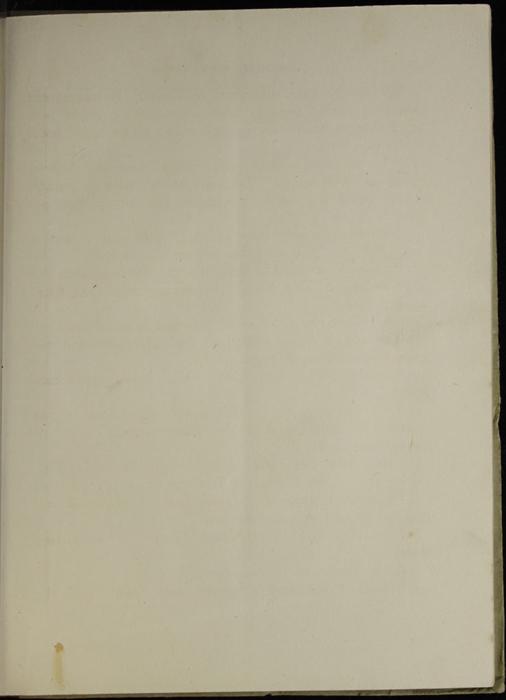 10DES_Nelson_[1918]_text_032A_web.jpg