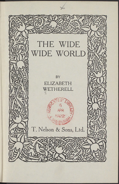 6NLS_Nelson_[1922]_Title Page_web.jpg