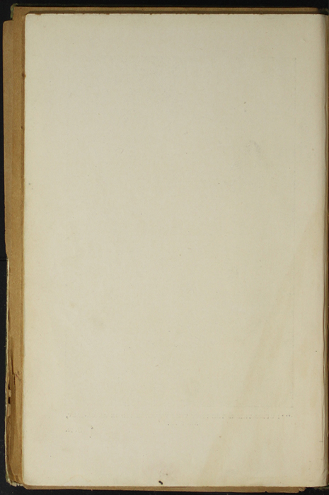 Verso of Illustration on Page 72b of the [1904] S. W. Partridge & Co. Reprint