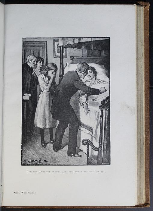 22DES_WalterScott[1896]_370A_ed_web.jpg