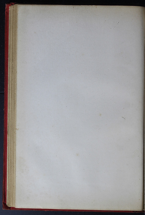Verso of Illustration on Page 64b of the [1908] Seeley & Co. Ltd. Reprint