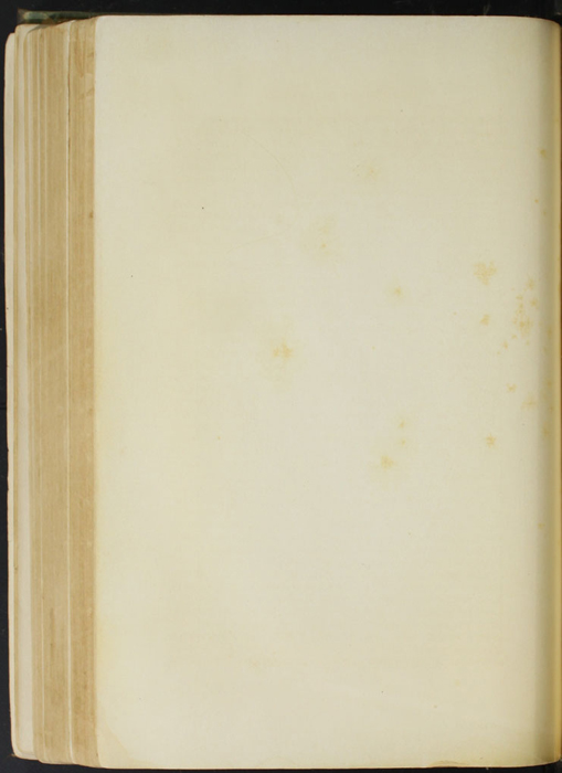 Verso of Illustration on Page  350b of the [1910] R. F. Fenno & Co. Reprint