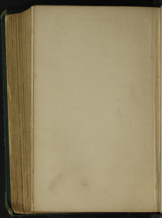 Verso of Illustration on Page 262b of the [1879] Milner & Sowerby Reprint