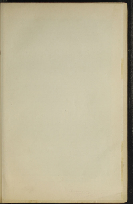 Recto of Illustration on Page 156b of the  [1907] Collins' Clear-Type Press Reprint