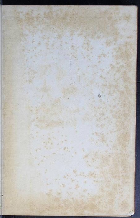 9DES_Routledge_[1899]_00B_ed_web.jpg