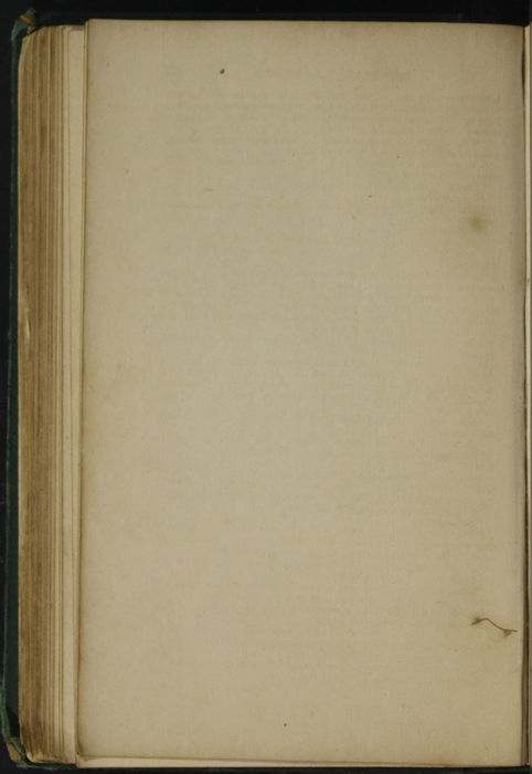 Verso of Illustration on Page 76b of the [1879] Milner & Sowerby Reprint
