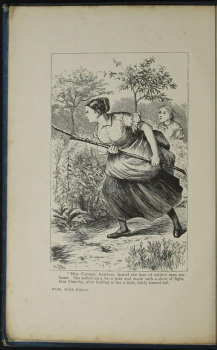 36CIA_routledge_1874_01E_web.jpg