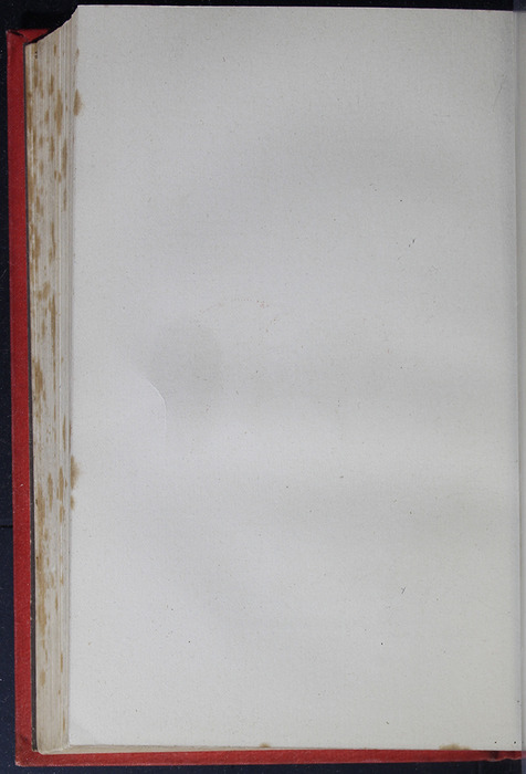 """Verso of Illustration on Page 394b of the 1879 James Nisbet & Co. """"Golden Ladder Series"""" Reprint"""