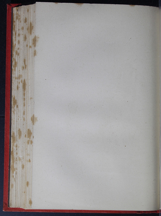 """Verso of Illustration on Page 254b of the 1879 James Nisbet & Co. """"Golden Ladder Series"""" Reprint"""